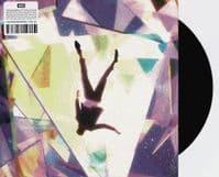 BASTILLE Survivin' Vinyl Record 7 Inch Virgin EMI 2020